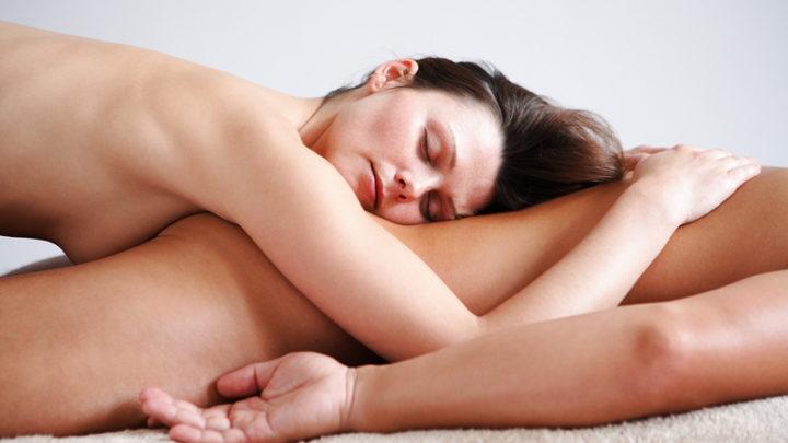Casa de Massagem Morumbi