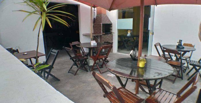 Venha conhecer a melhor clinica de massagem de São Paulo local discreto com estacionamento próprio